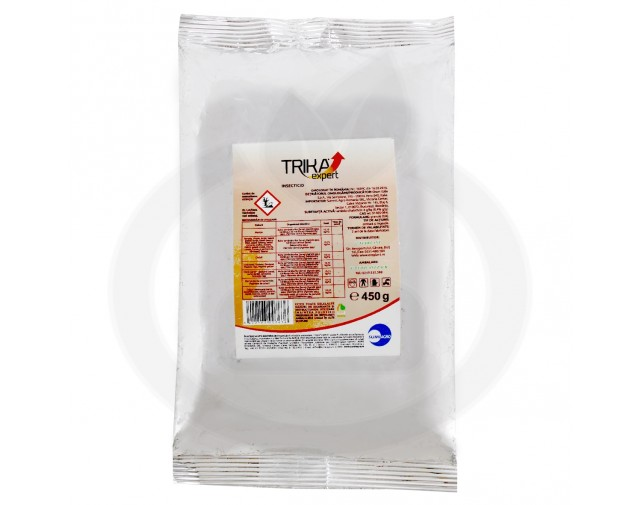 oxon insecticid agro trika expert 450 g - 2