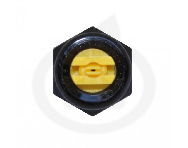 birchmeier aparatura accesoriu palnie stropire mare insertie - 2