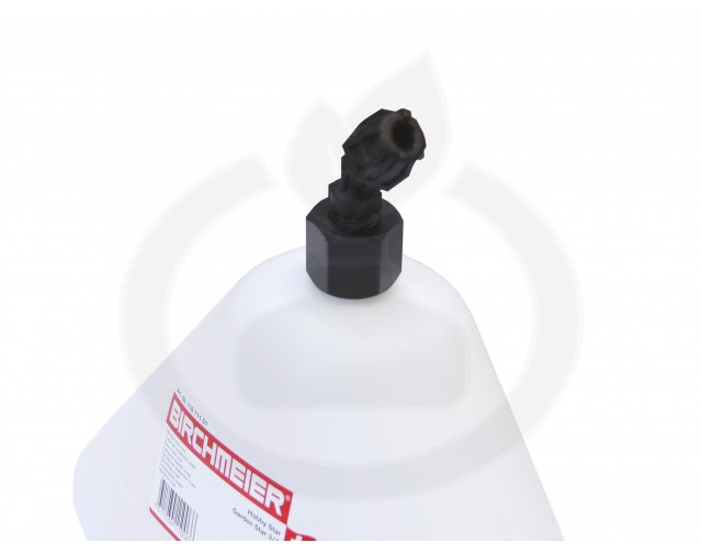 birchmeier aparatura accesoriu palnie stropire mare insertie - 4