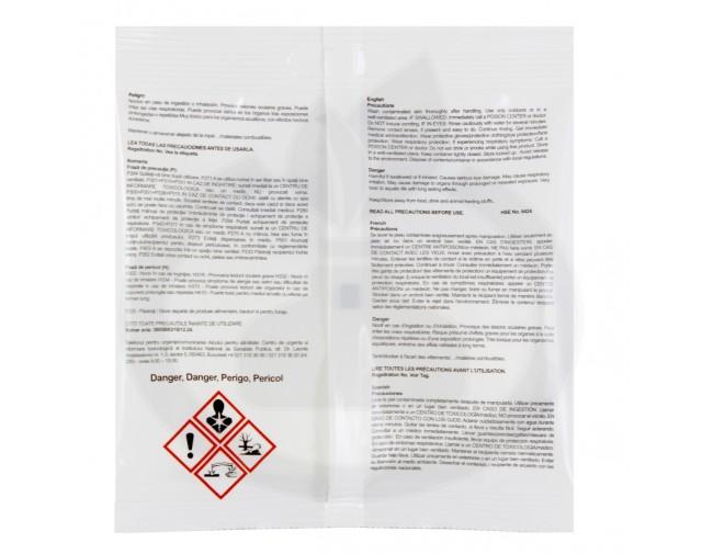 pelgar insecticid cytrol forte wp 20 g - 5