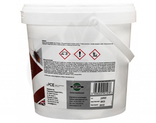 pelgar insecticid cytrol forte wp 200 g - 6