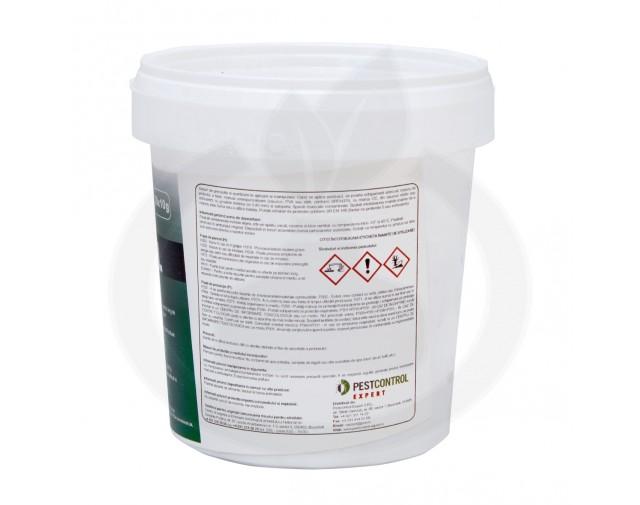 pelgar insecticid cytrol forte wp 200 g - 4
