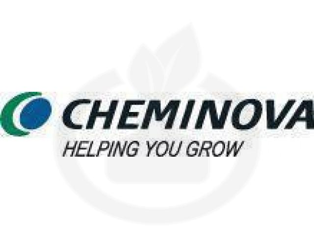 cheminova insecticid agro picus 600 fs 1 litru - 2