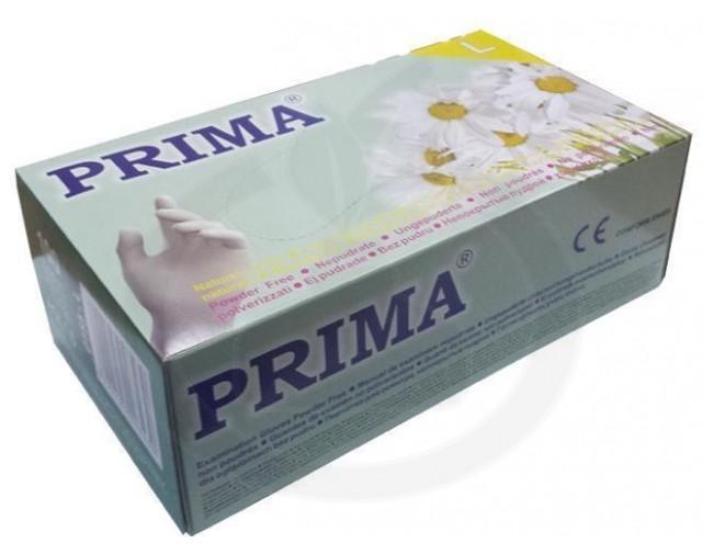 prima1001 - 3