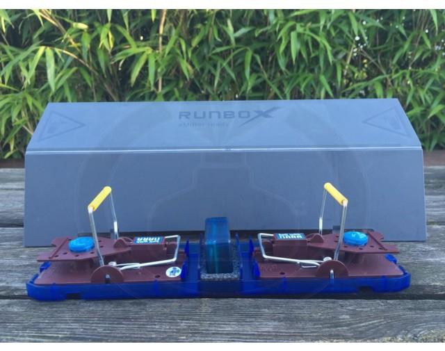 futura capcana emitter beep + adaptor emitter beep - 3