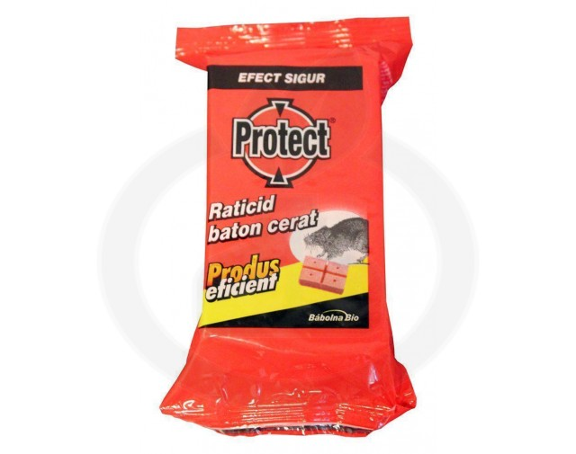 protect bat_cerat - 3