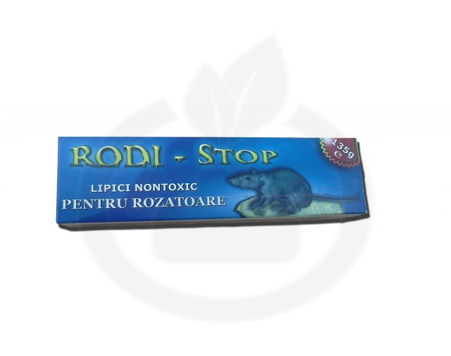 bio_rodistop - 3