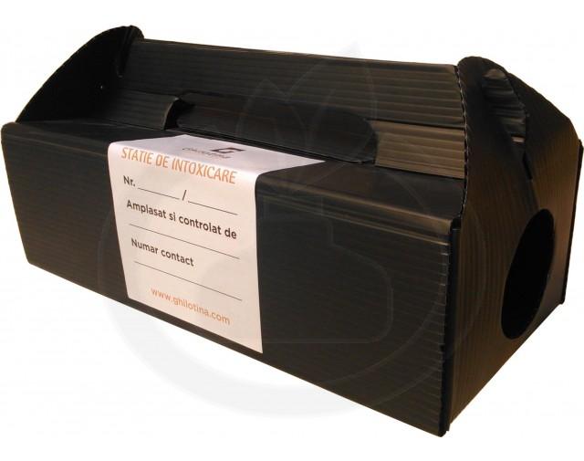 ghilotina statie s10 eticheta - 3