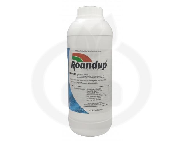 monsanto_roundup - 4