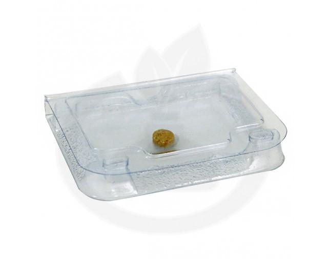 russell ipm capcana silverfish capcana pestisori de argint - 6