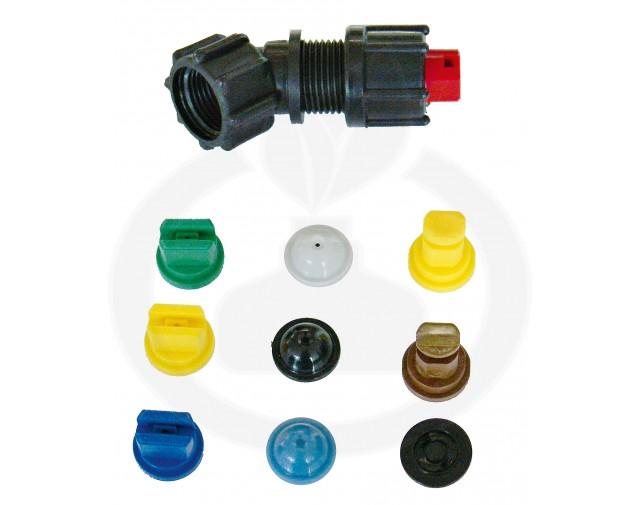 solo consumabil set duze pulverizatoare - 4