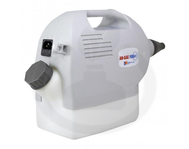 sm bure aparatura ulv generator angae fog 2.5 - 3