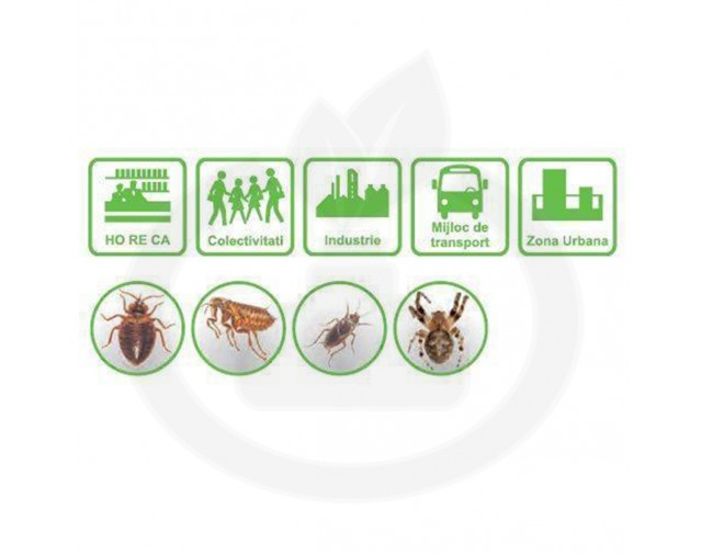 bayer insecticid solfac ew 50 1 litru - 6