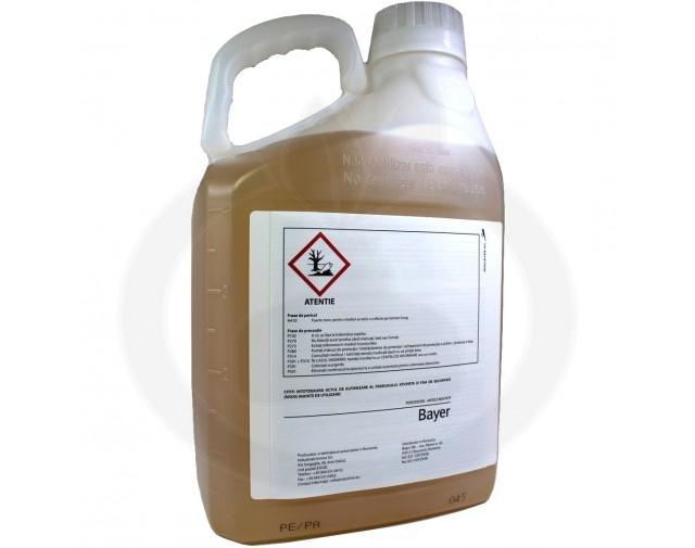 bayer insecticid solfac trio ec 200 5 litri - 2