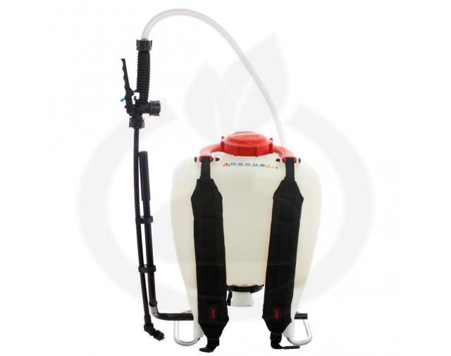 solo aparatura pulverizator 425 comfort line - 3