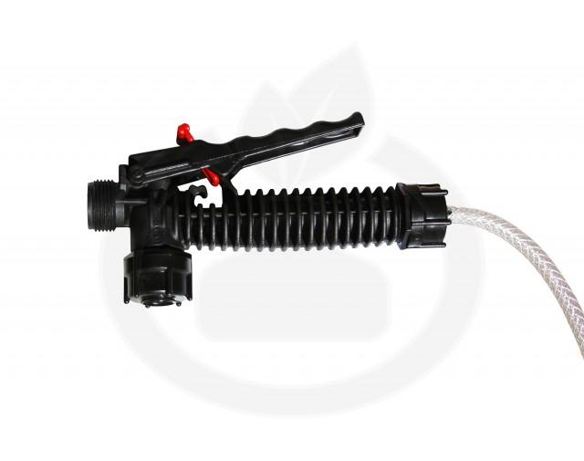 solo aparatura pulverizator 458 - 5