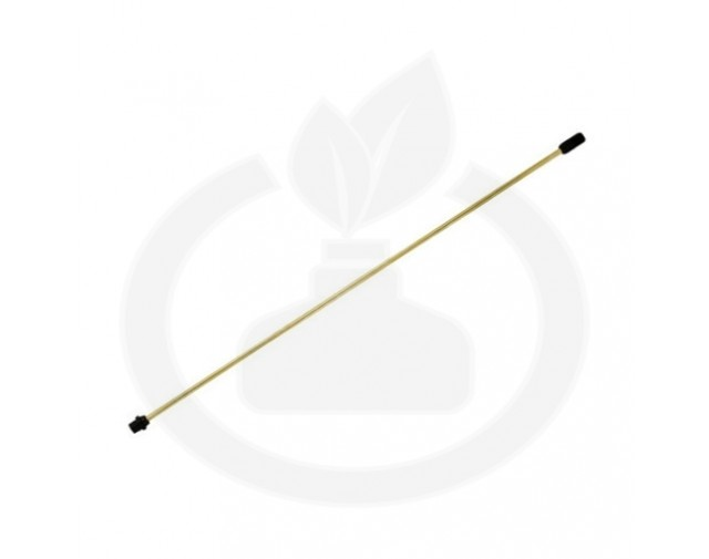 solo accesoriu tija alama 50 cm pulverizatoare - 3