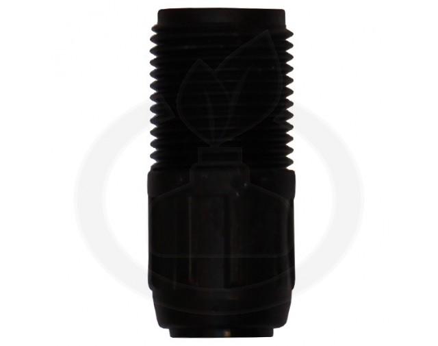 solo accesoriu tija alama 50 cm pulverizatoare - 5