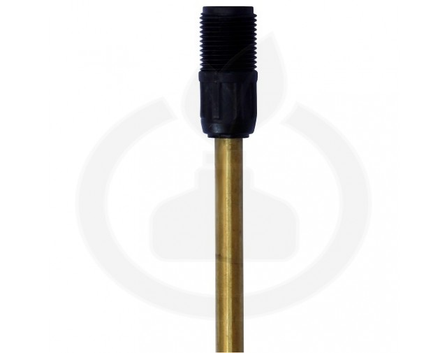 solo accesoriu tija alama 50 cm pulverizatoare - 6