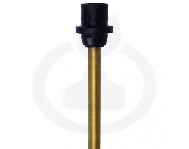 solo accesoriu tija alama 50 cm pulverizatoare - 7