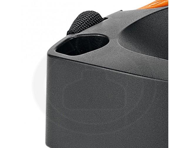 stihl aparatura pulverizator sg 21 - 4