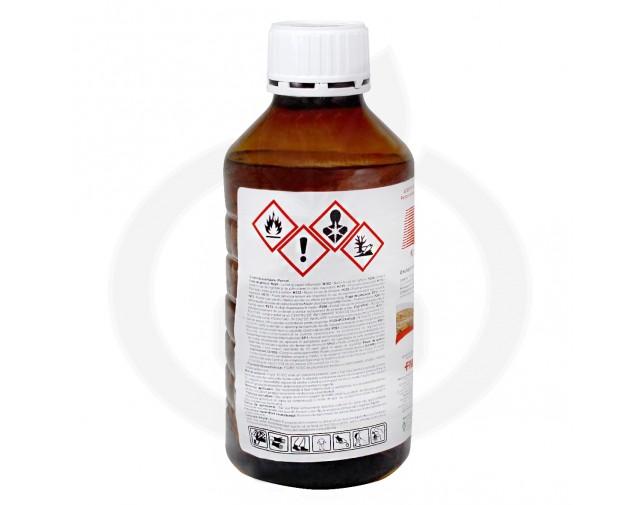 summit agro insecticid agro fury 10 ec 1 litru - 3