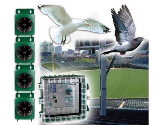 bird x repelent super peller pro v1 pasari - 6