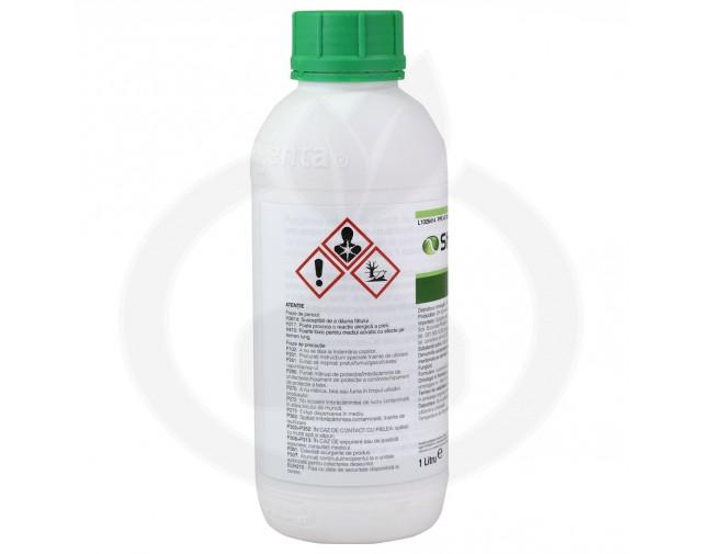 syngenta fungicid shirlan 500 sc 1 litru - 3