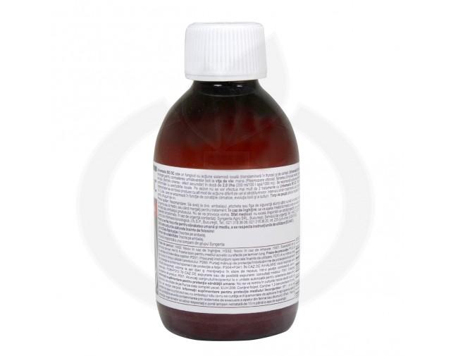 syngenta fungicid universalis 593 sc 200 ml - 3