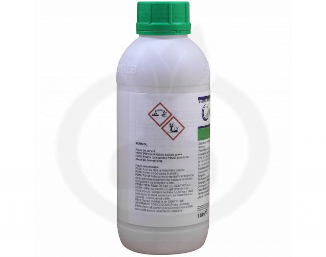 syngenta fungicide cidely top 1 l - 4