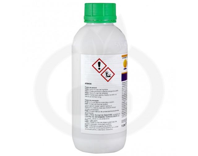 syngenta insecticid agro karate zeon 50 cs 1 litru - 5