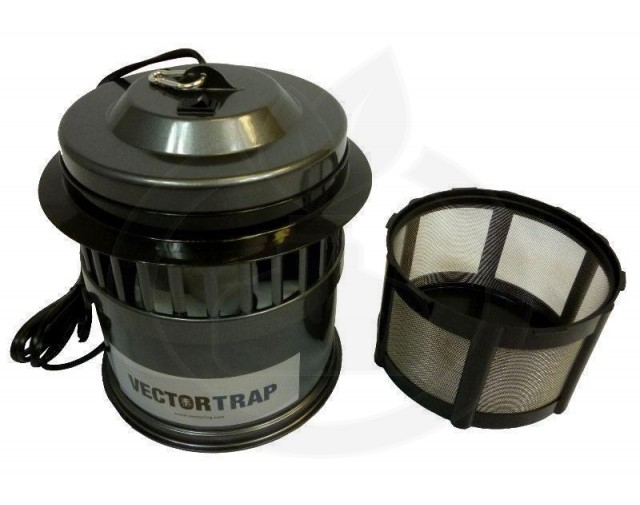 vectorfog electroinsecticid fly traps t101 - 2