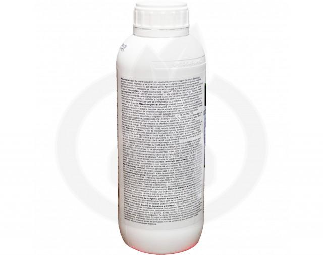 bayer fungicide teldor 500 sc 1 l - 3