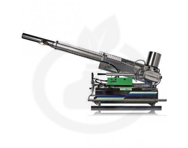 igeba aparatura fogger tf95 hd - 4