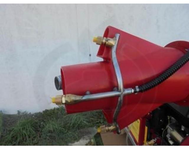 tifone aparatura tifone turbomist ulv - 2