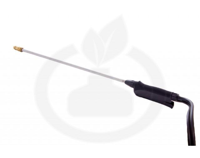 volpi aparatura pulverizator elettroeasy - 5