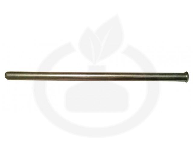 igeba accesoriu trusa scule intretinere foggere tf 34/35 - 3