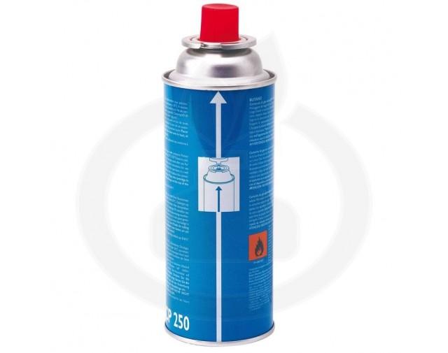 u.e consumabil tub gaz campingaz 220 g - 2