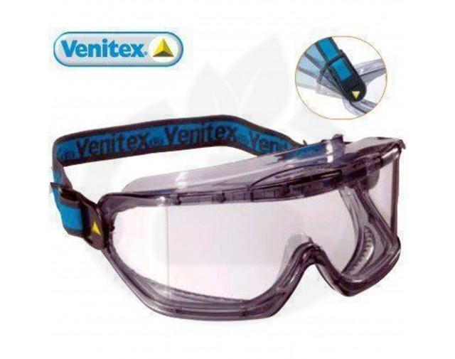 venitex protectie ochelari venitex art galeras1 - 2