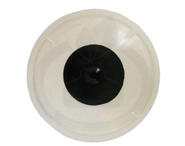 volpi consumabil cilindru volpi tech 6/10 3350/5 - 3