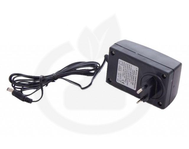 volpi aparatura pulverizator elettroeasy - 6