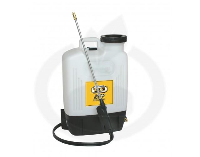 volpi aparatura pulverizator elettroeasy - 2