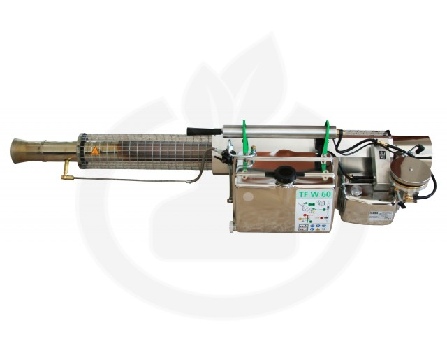 igeba aparatura fogger tf w60 - 6