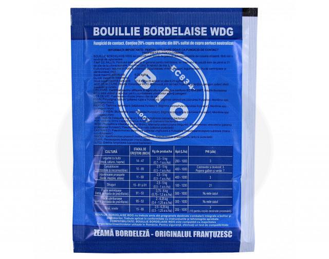 cerexagri fungicid bouille bordelaise wdg zeama bordeleza 50 g - 2